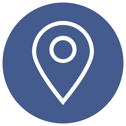 Map Pin Icon MD King Chippenham 1